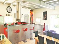 French property for sale in LA SALVETAT SUR AGOUT, Herault - €630,000 - photo 6