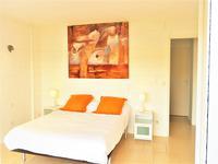 French property for sale in LA SALVETAT SUR AGOUT, Herault - €630,000 - photo 4