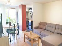 French property for sale in LA SALVETAT SUR AGOUT, Herault - €630,000 - photo 9