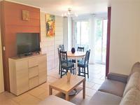 French property for sale in LA SALVETAT SUR AGOUT, Herault - €630,000 - photo 10
