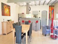 French property for sale in LA SALVETAT SUR AGOUT, Herault - €630,000 - photo 8