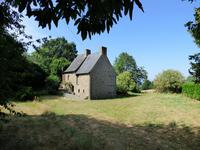 French property, houses and homes for sale inCHAMPEONMayenne Pays_de_la_Loire