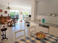 French property for sale in POUZOLLES, Herault - €299,600 - photo 3