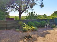 French property for sale in POUZOLLES, Herault - €299,600 - photo 2
