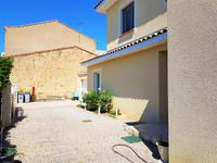 French property for sale in POUZOLLES, Herault - €299,600 - photo 10