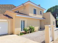 French property for sale in POUZOLLES, Herault - €299,600 - photo 1