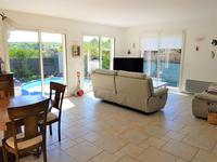 French property for sale in POUZOLLES, Herault - €299,600 - photo 5