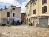 French property for sale in VIAS, Herault - €104,500 - photo 10