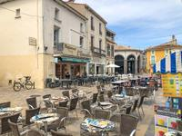 French property for sale in VIAS, Herault - €104,500 - photo 9