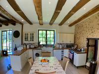 French property for sale in ISSAC, Dordogne - €380,000 - photo 4