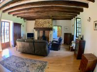 French property for sale in ISSAC, Dordogne - €380,000 - photo 5