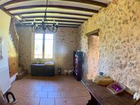 French property for sale in ISSAC, Dordogne - €380,000 - photo 6