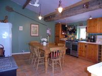 French property for sale in LA CAILLERE ST HILAIRE, Vendee - €152,600 - photo 4