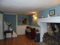 French property for sale in LA CAILLERE ST HILAIRE, Vendee - €152,600 - photo 5