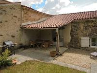French property for sale in LA CAILLERE ST HILAIRE, Vendee - €152,600 - photo 8