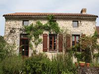 French property for sale in ORADOUR ST GENEST, Haute Vienne - €130,800 - photo 1