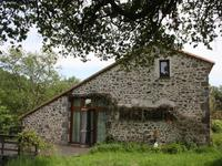 French property for sale in ORADOUR ST GENEST, Haute Vienne - €130,800 - photo 2