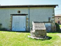 French property for sale in LES SALLES LAVAUGUYON, Haute Vienne - €224,700 - photo 9