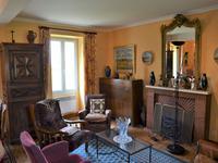 Maison à vendre à ANGOULEME en Charente - photo 4
