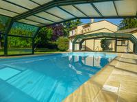 Maison à vendre à EYMET en Lot et Garonne - photo 8