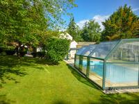 Maison à vendre à EYMET en Lot et Garonne - photo 7