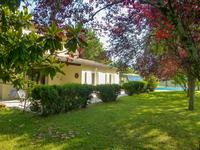 Maison à vendre à EYMET en Lot et Garonne - photo 1