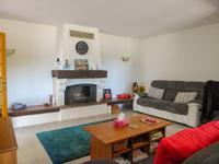 Maison à vendre à EYMET en Lot et Garonne - photo 4