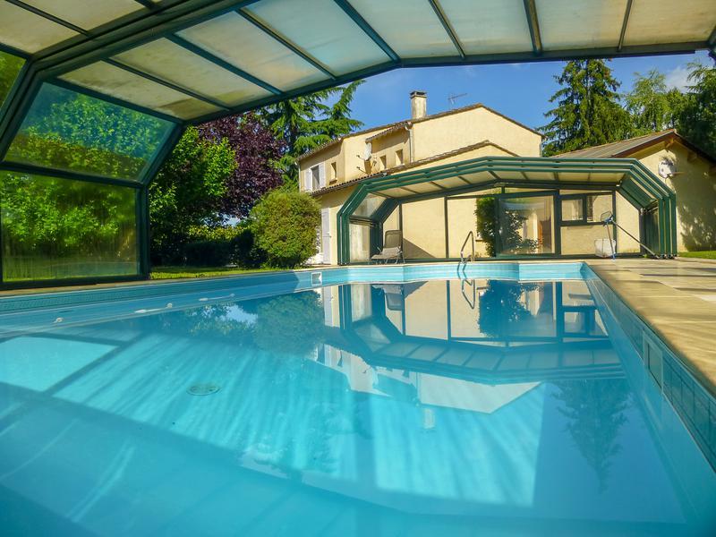 Maison à vendre à EYMET(24500) - Lot et Garonne