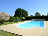 French property for sale in SOUDAN, Loire Atlantique - €749,000 - photo 9
