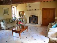 French property for sale in SOUDAN, Loire Atlantique - €749,000 - photo 6