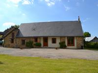 French property for sale in SOUDAN, Loire Atlantique - €749,000 - photo 3