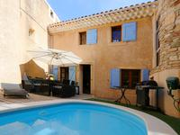 French property, houses and homes for sale inRUSTRELVaucluse Provence_Cote_d_Azur