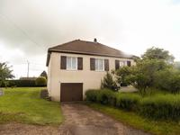 French property for sale in BUSSIERE GALANT, Haute Vienne - €99,000 - photo 10