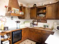 French property for sale in BUSSIERE GALANT, Haute Vienne - €99,000 - photo 2