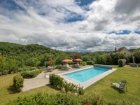 French property, houses and homes for sale in ST MEDARD Lot Midi_Pyrenees