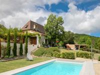 French property for sale in ST MEDARD, Lot - €475,000 - photo 2