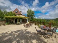French property for sale in ST MEDARD, Lot - €475,000 - photo 3