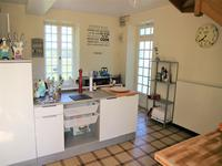 French property for sale in PONTMAIN, Mayenne - €82,500 - photo 2
