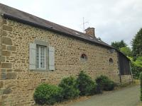 French property for sale in PONTMAIN, Mayenne - €82,500 - photo 6