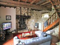 French property for sale in PONTMAIN, Mayenne - €82,500 - photo 5