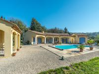 French property for sale in SEILLANS, Var - €478,000 - photo 1