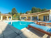 French property for sale in SEILLANS, Var - €478,000 - photo 2