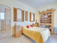French property for sale in SEILLANS, Var - €478,000 - photo 6