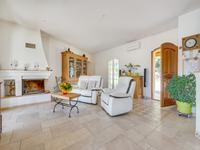 French property for sale in SEILLANS, Var - €478,000 - photo 3