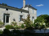 French property for sale in THIVIERS, Dordogne - €551,200 - photo 3