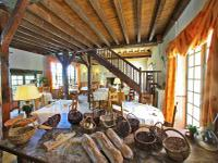 French property for sale in THIVIERS, Dordogne - €551,200 - photo 5