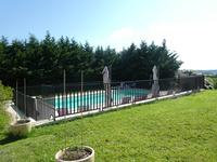 French property for sale in THIVIERS, Dordogne - €551,200 - photo 4