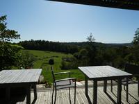 Maison à vendre à THIVIERS en Dordogne - photo 5
