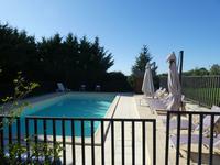 Maison à vendre à THIVIERS en Dordogne - photo 4