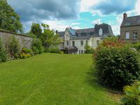 French property, houses and homes for sale inLA FERTE MACEOrne Normandy